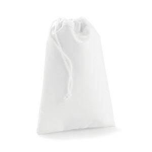 Sublimatie stuff bag